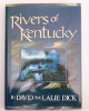 Rivers of Kentucky (Signed)
